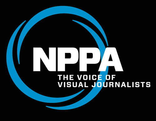 NPPA_New_Logo_Dec2012_3