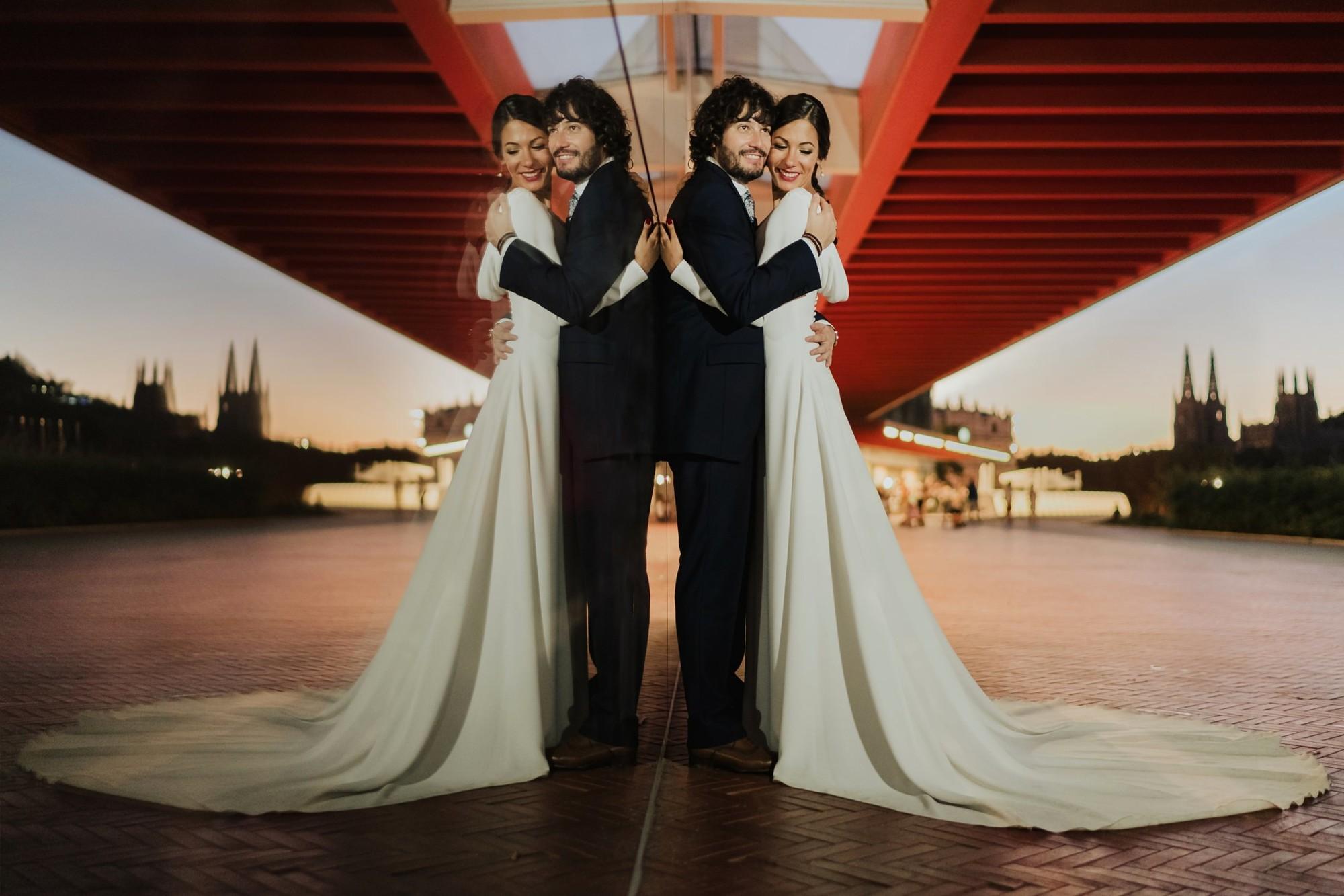 Fotografos-boda-Burgos-fotografia-fotos_de_novios-san_gil-hotel_silken-103