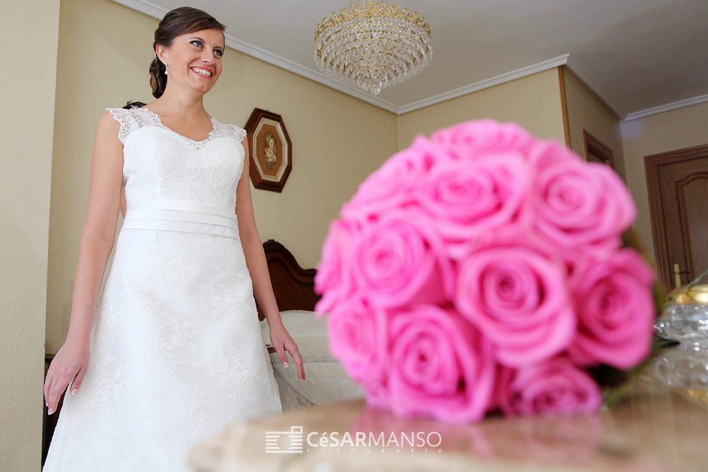 Reportaje de boda en Burgos - César Manso Fotógrafo: Fotógrafos de ...